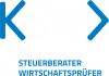 Logo: Kammer der Steuerberater und Wirtschaftsprüfer -