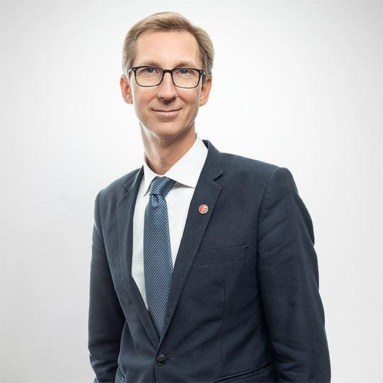 Mag. Klaus Gaedke, Stb, Beratung, Graz