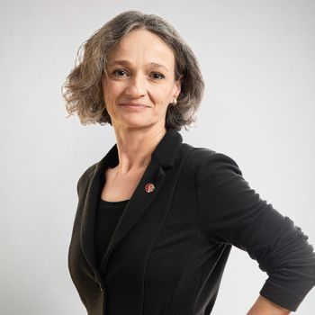 Mag. Sabine Wipfler, Stb./WP, Bilanzierung/Beratung, Graz