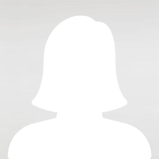 Mag. Prisca Rupp, Personalabrechnung, Gralla