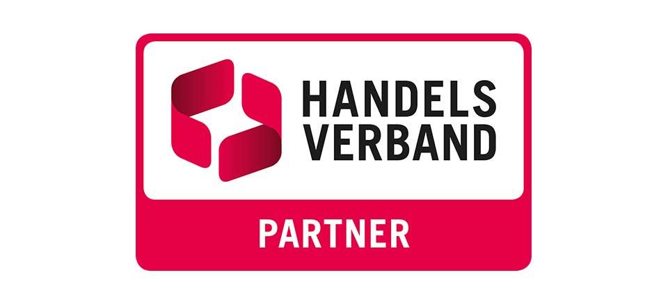 Logo: Handelsverband Österreich | Austrian Retail Association -