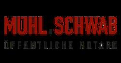 Logo: Notariat Kapfenberg -
