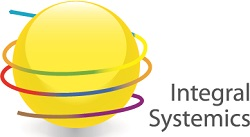 Logo: Integral Systemics Consulting -
