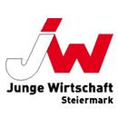 Logo: Junge Wirtschaft -