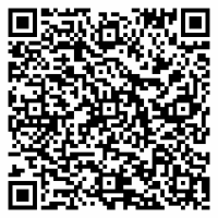 Graphic: QR Code - Gaedke.digital -